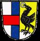 Wappen Trockau